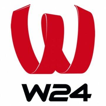 W24 Logo 400x400