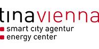 Logo Tinavienna Small