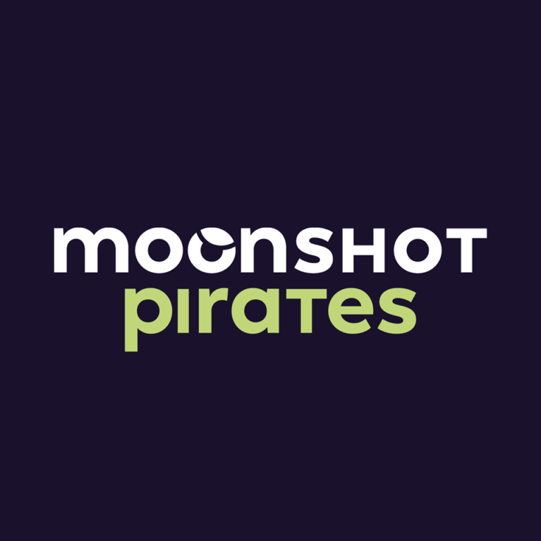moonshot pirates, Bootcamp