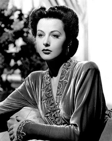 Hedy Lamarr 394315 1920