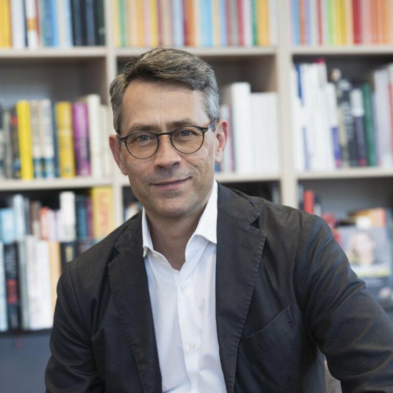 Im Dialog mit der Wissenschaft: Die Wiener Vorlesungen