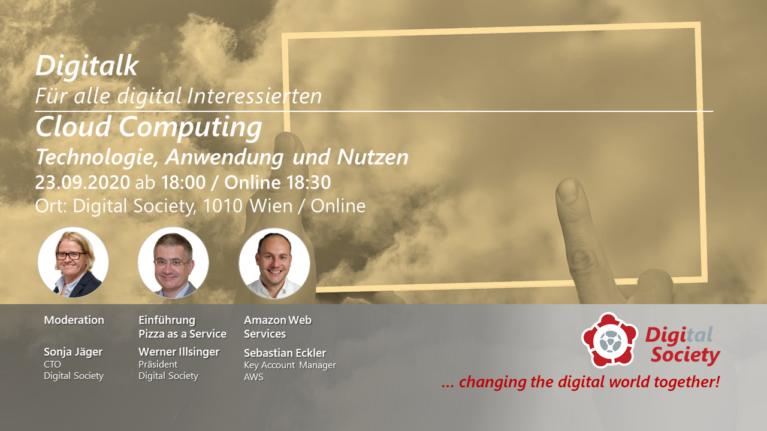 202007 Veranstaltungen Bewerbung Digitalk 09