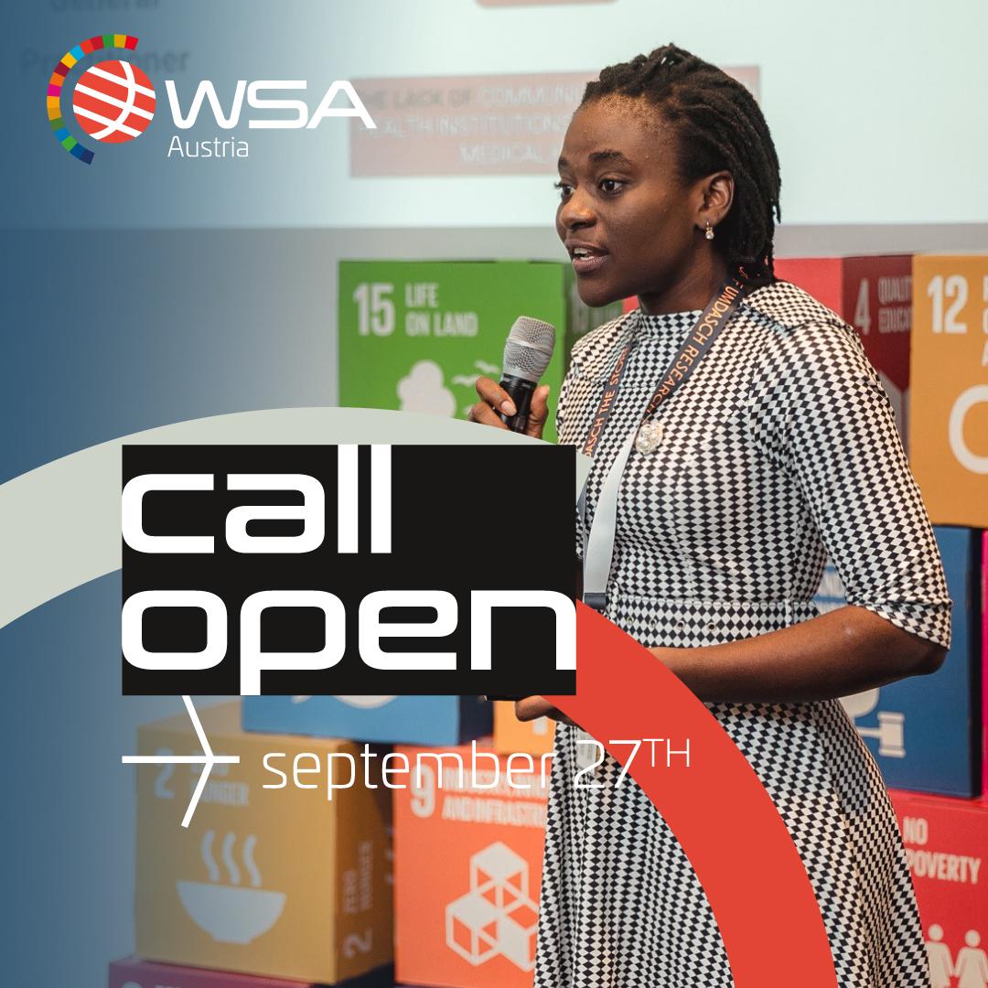 WSA Austria Deadline Sep 27 1 1080x1080