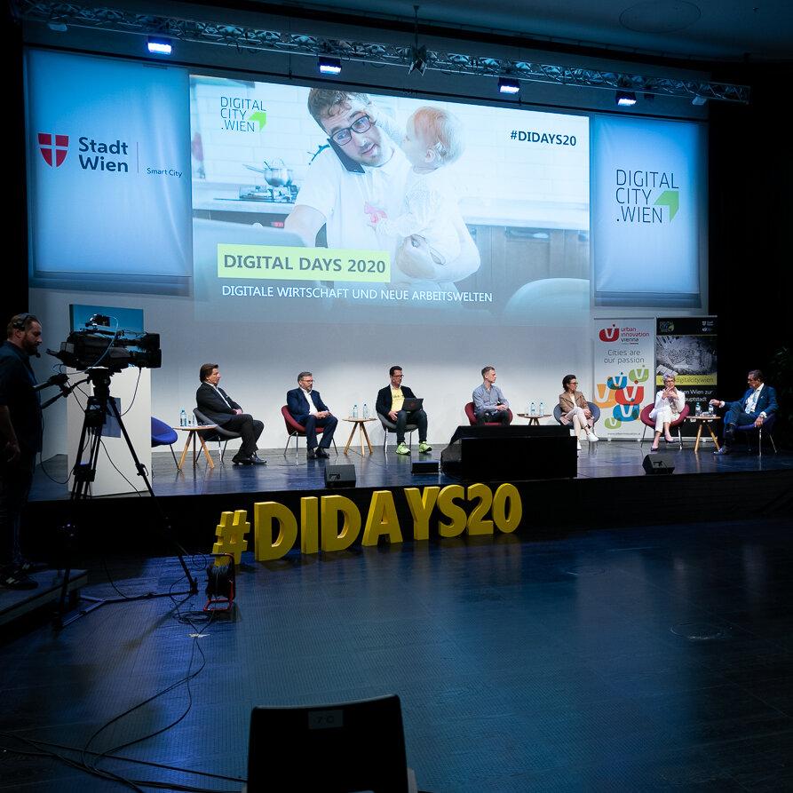 DiDays20 Web 0083 Copyright By Urban Innovation Vienna David Bohmann 2 Aspect Ratio 1 1