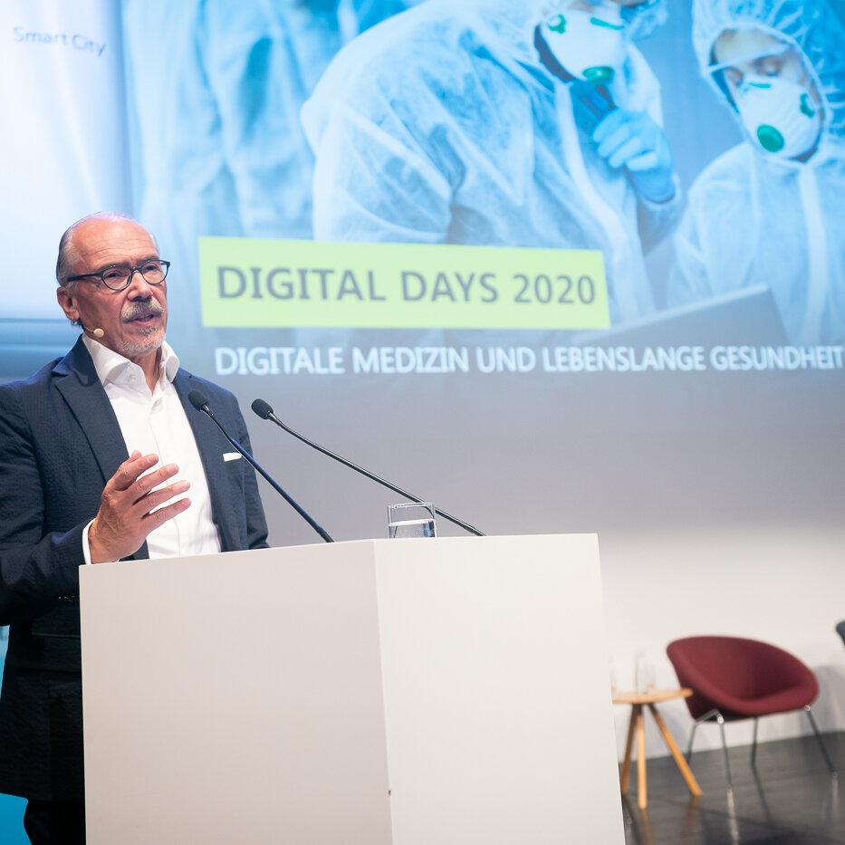 DiDays20 Web 0491 Copyright By Urban Innovation Vienna David Bohmann Aspect Ratio 1 1