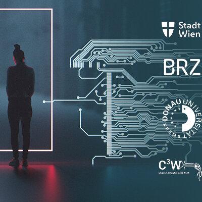 11. govcamp vienna: Der Mensch hinter dem Computer